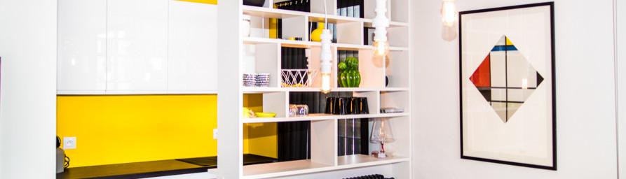infini legno paris fr 75015. Black Bedroom Furniture Sets. Home Design Ideas