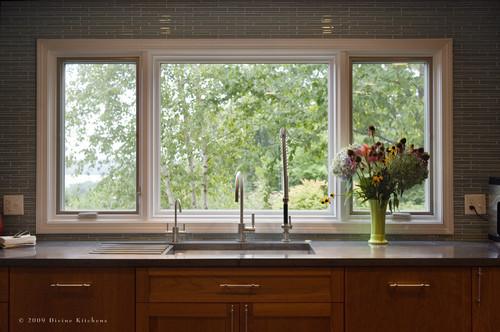 Window Dimensions?