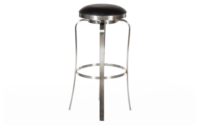 Gabby Stool Contemporary Bar Stools And Counter Stools