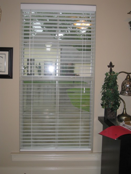 Need help picking color for plantation shutters for Should plantation shutters match trim