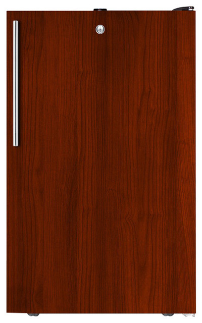 Counter - Height General Purpose Refrigerator, Freezer Cm421blbiif.