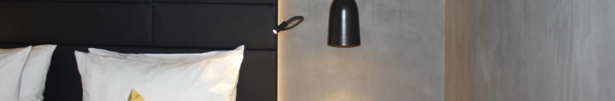 Schubert Wanddesign schubert wand design emmendingen de 79312