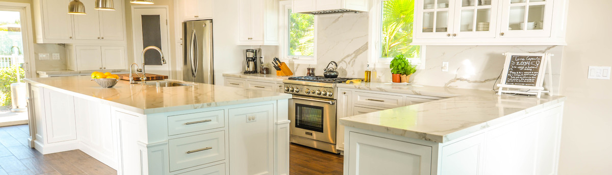 Alex Kitchen Remodels, Inc. - BONITA, CA, US 91902 - Reviews ...