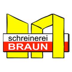 Schreinerei Braun schreinerei braun waibstadt de 74915 start your project