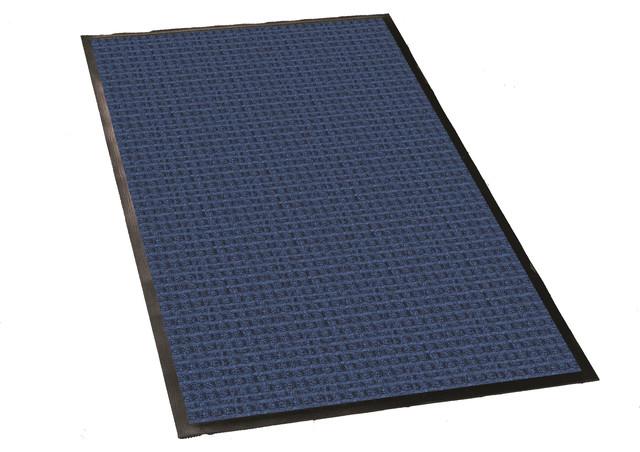 Guardian WaterGuard Indoor/Outdoor Wiper Scraper Floor Mats ...