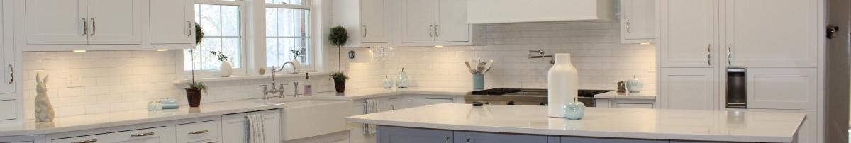 Formicau0027s Kitchens Design Center   Johnstown, PA, US 15901