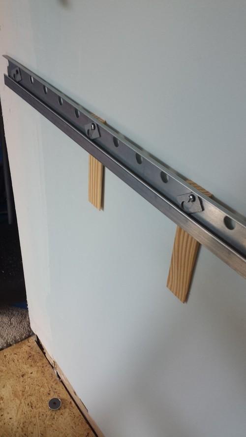 Ikea Kitchen Planner Cabinets Attach To Floor