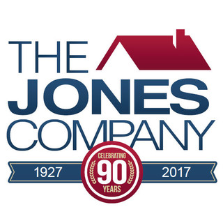 The Jones Company Of Tn Llc Franklin Tn Us 37067