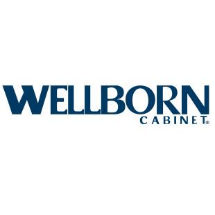 Wellborn Cabinet, Inc. - Ashland, AL, US 36251