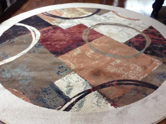 Flooring In Aurora Co Carpet Exchange 2121 S Havana