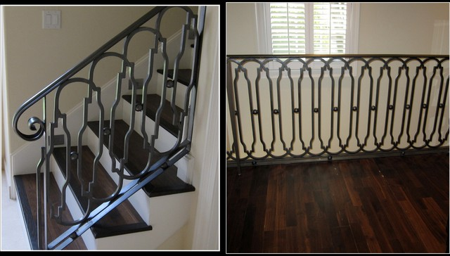 Exceptionnel Staircase   Modern Staircase Idea In Other