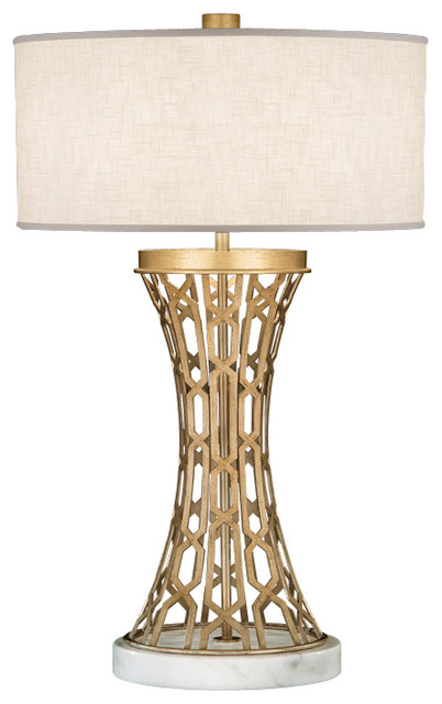 Fine art lamps 784910 2st allegretto gold leaf table lamp fine art lamps 784910 2st allegretto gold leaf table lamp aloadofball Images