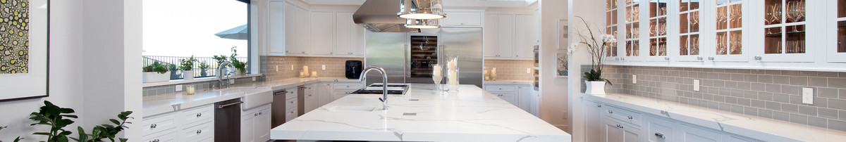 Etonnant Willbanks Kitchen Design Center