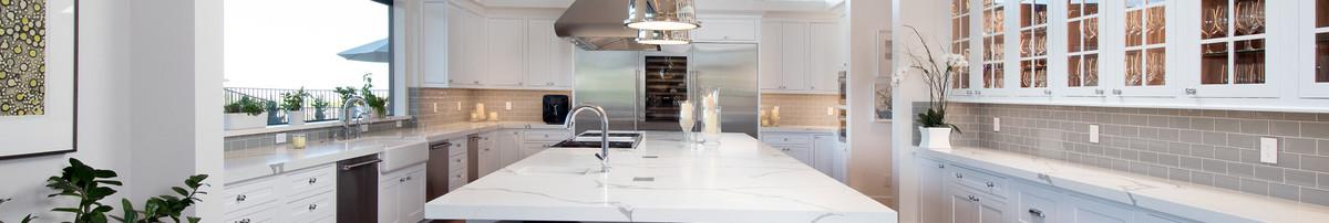 Willbanks Kitchen Design Center