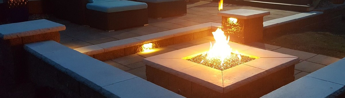 scott designs hardscapes and water features omaha ne us 68144