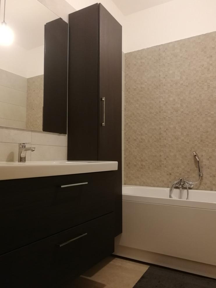 Appartamento MQ 70