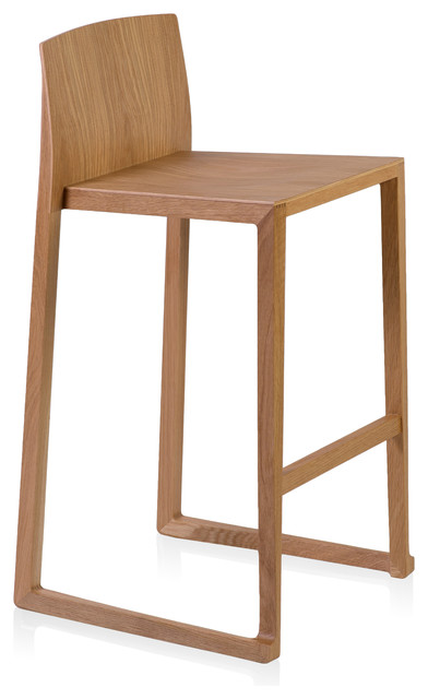 Osidea Hanna Counter Stool 25 5 Quot Seat Height View In