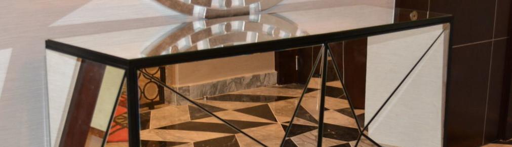 5a8665e6273 Tissot Moveis - Lauro de Freitas