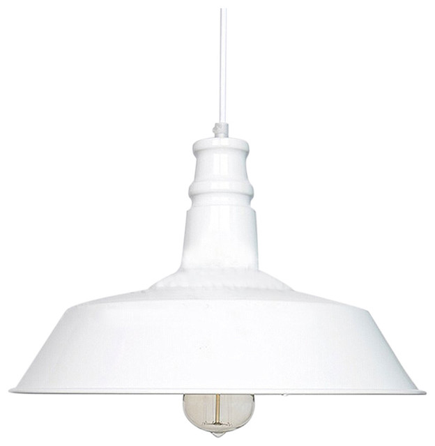 white light pendant geometric direct edit ceiling lighting