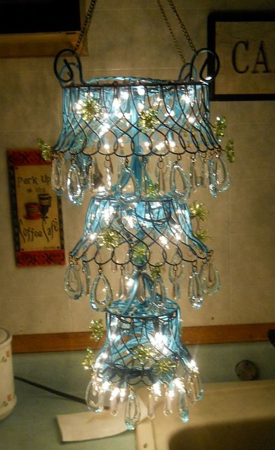 hanging lights lighting gazebo chandelier chandeliers on walmart guide outdoor a