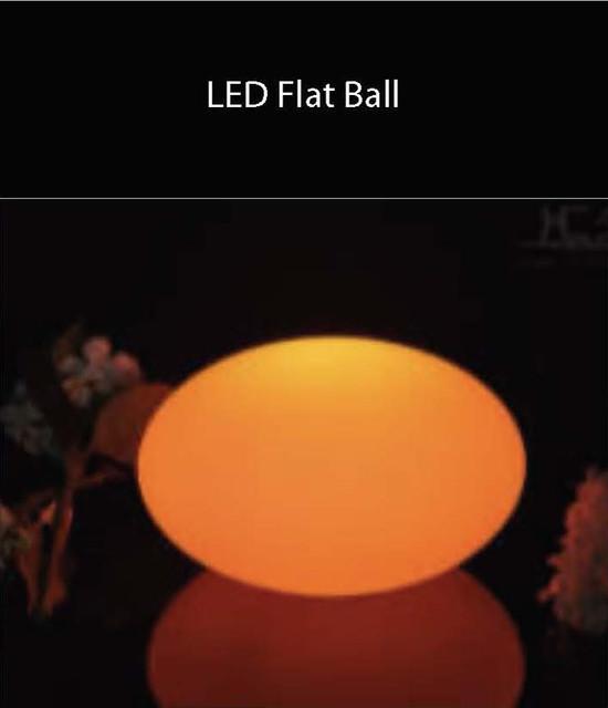 LCI_floating flat ball small_53