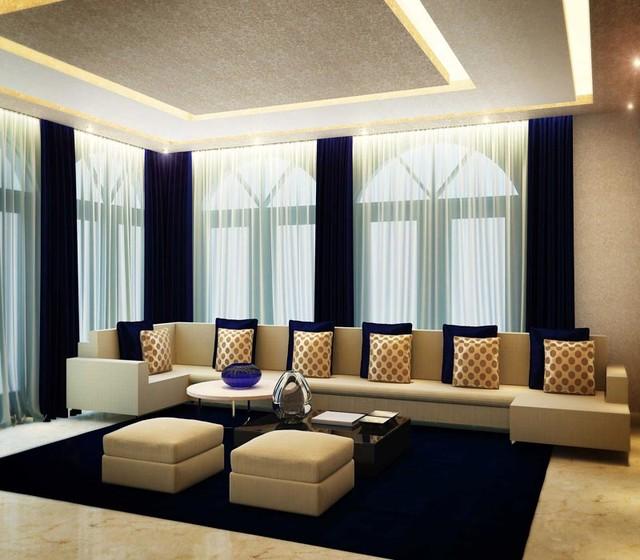 Arabic Living Rooms Majlis My Favorite Designs American Custom Arabic Majlis Interior Design Decoration