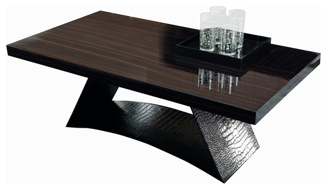 Nightfly Coffee Table Coffee Tables