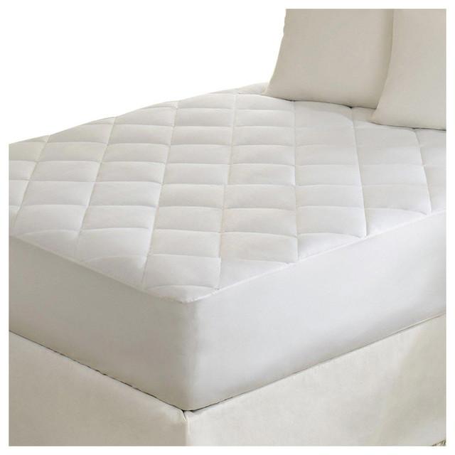 Sofa Sleeper Mattress Pad: Madison Park Essentials Frisco Microfiber Sofa Bed Queen