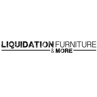 Liquidation Furniture   Richmond, BC, CA V6V 1J8