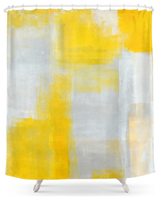 society6 clear shower curtain contemporary shower