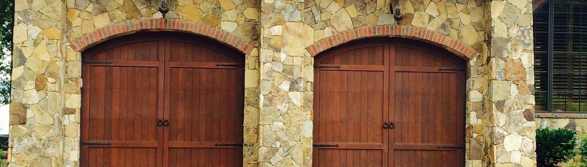 American Garage Door Systems Inc Denver Nc Us 28037