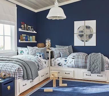 belden bedroom set of 2 twin beds corner unit simply white furniture bedroom furniture corner units