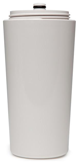Hahn 10,000 Gallon Shower Filter Replacement Filter For Hahn Hf-Sh.