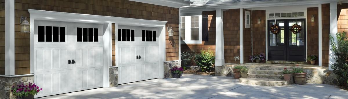 Auburn Door Systems, Inc   Auburn, AL, US 36831