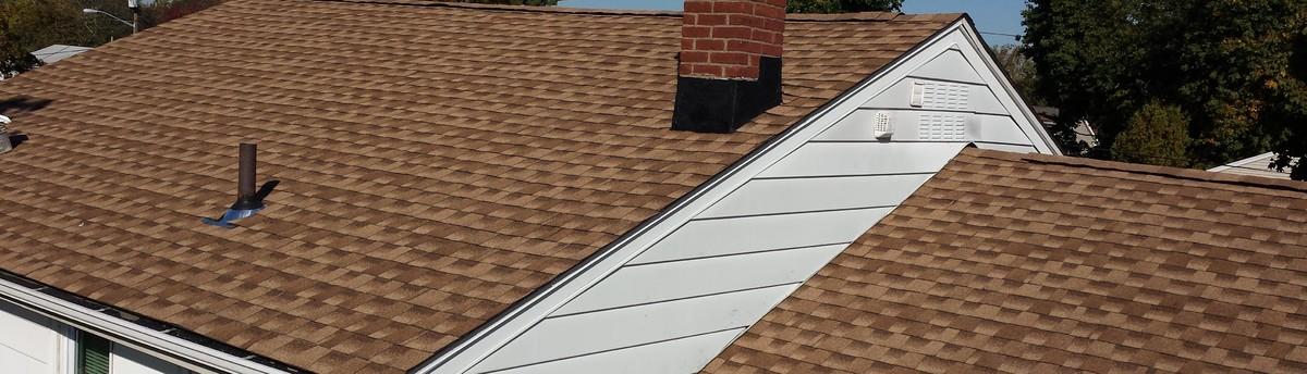 Nivelo Construction LLC Roofing Contractor NJ   Orange, NJ, US 07050