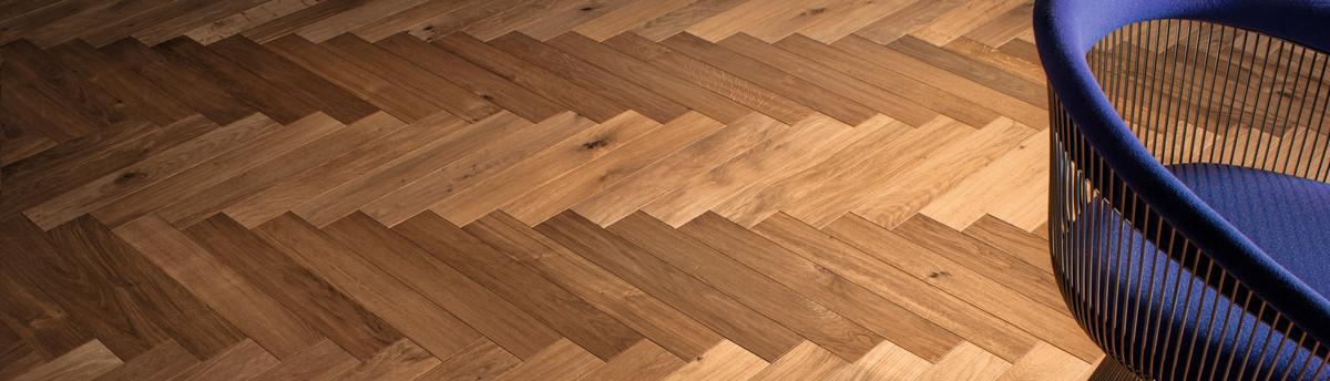 Winspear Hardwood Flooring Specialistss Projects