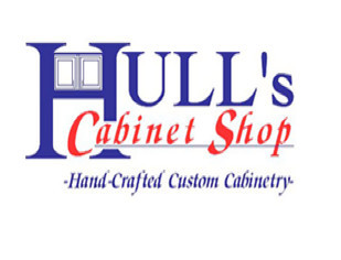 Hull's Cabinet Shop - Mount Zion, IL, US 62549