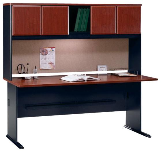 Bush Somerset Desk