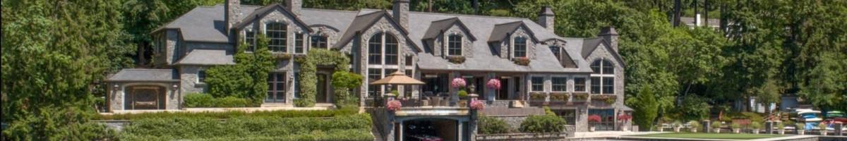 Summit Ridge Design LLC - Clackamas, OR, US 97015 - Reviews ...