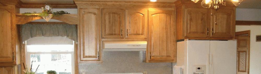 TimberLane Cabinet, Door U0026 Trim LLC   Willard, OH, US 44890