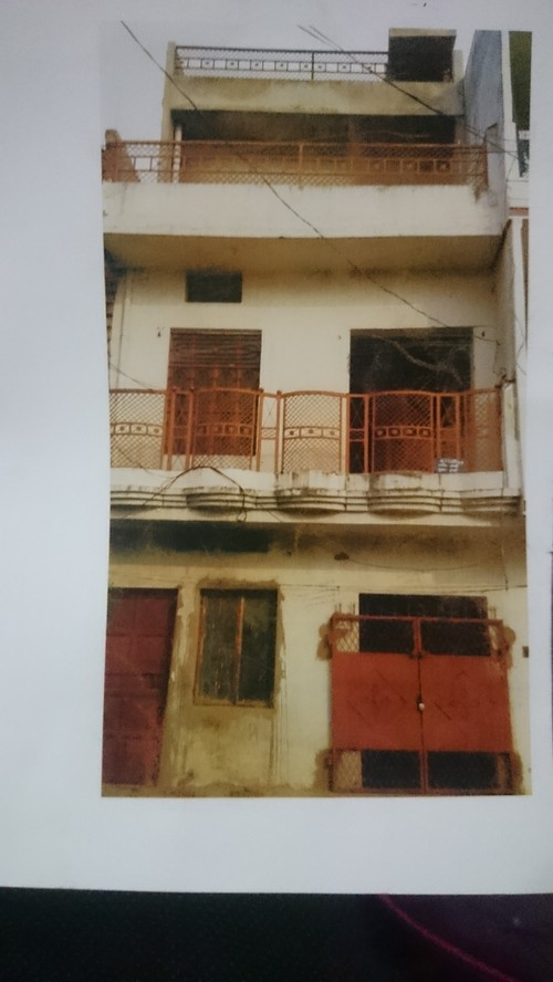 Help me guys for paint the color - Help me decorate my home design ...
