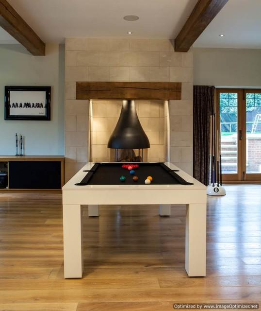 warwick Contemporary West Midlands by sam leisure : contemporary from www.houzz.com.au size 538 x 640 jpeg 67kB