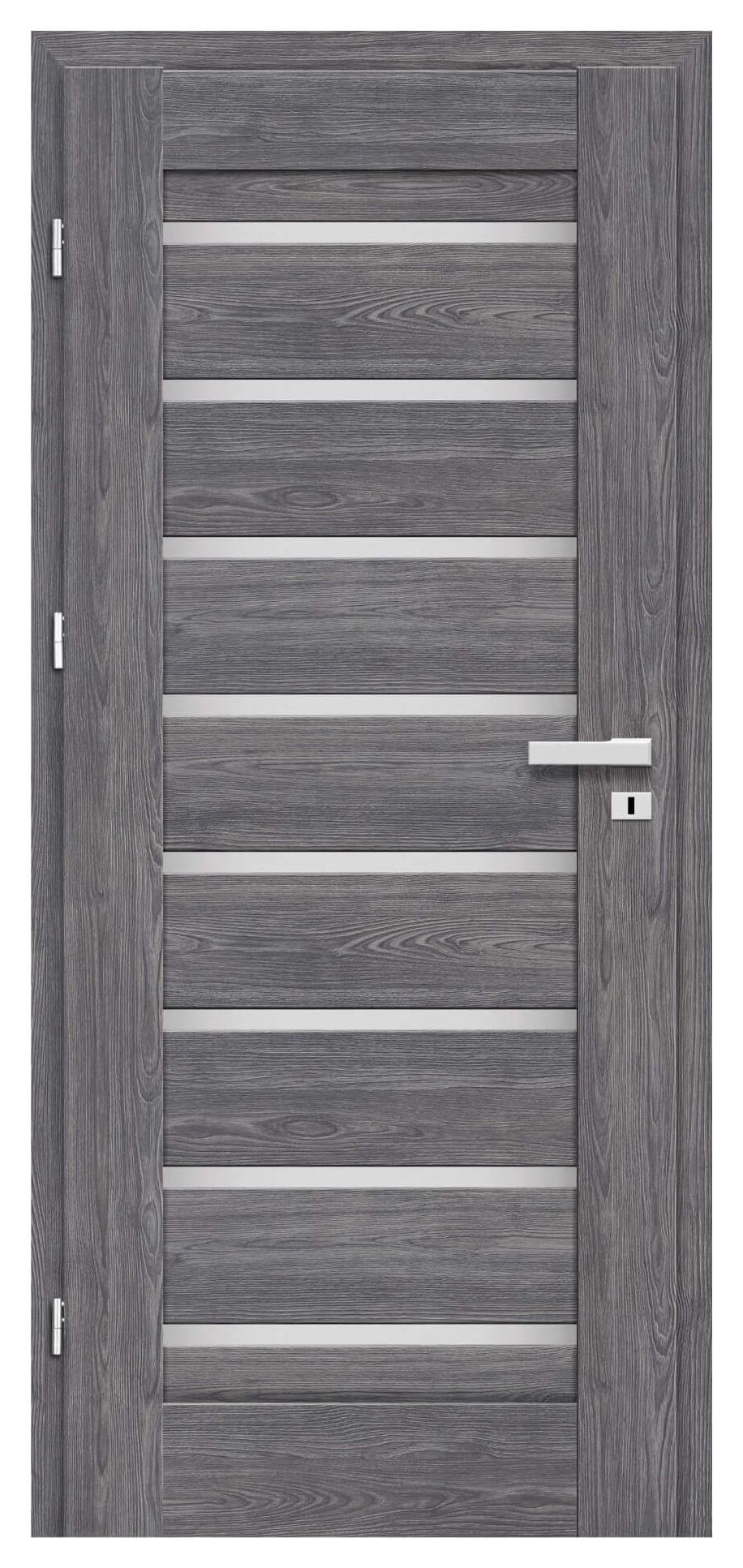 Doors | Interior