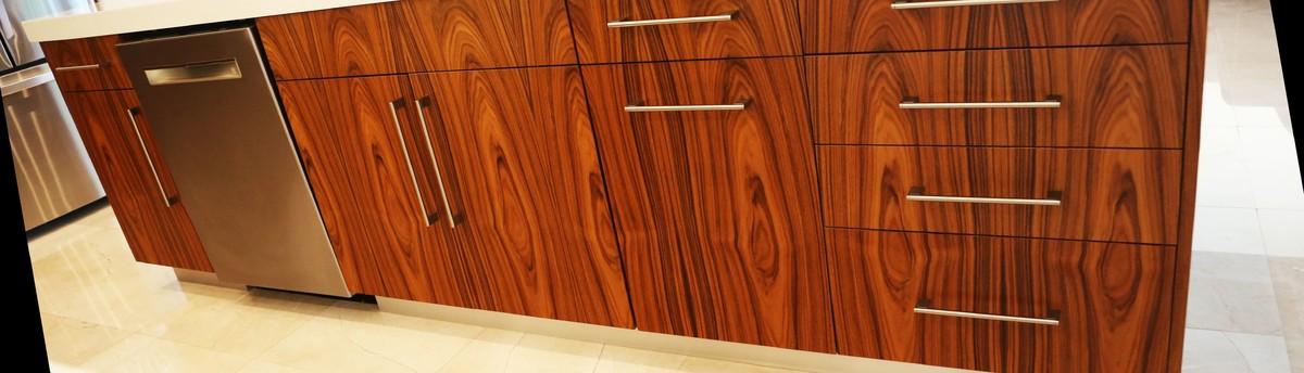National Woodworks, Inc.   Orlando, FL, US 32808