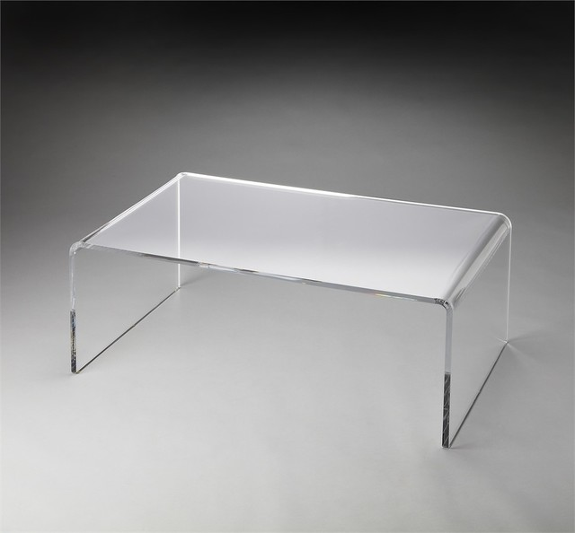 135dd42667217 Butler Cocktail Table