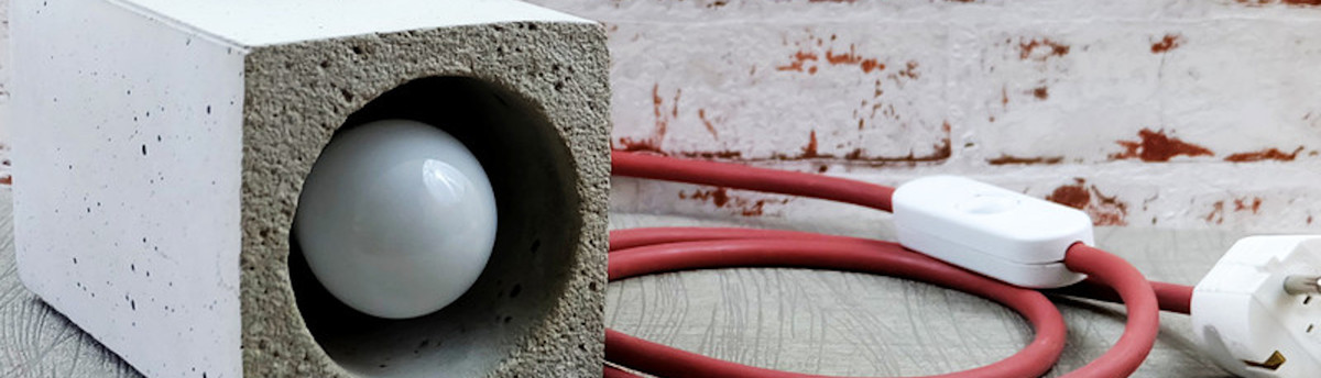 Beton Design Angr Tonisvorst De 47918