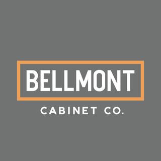 Bellmont Cabinet Co.   Sumner, WA, US 98390