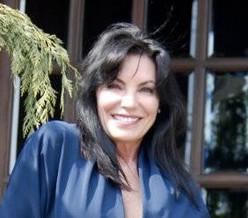 Kim Bondy Naples Fl Us 34103