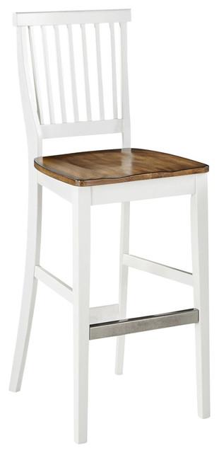 Home Styles Furniture Americana Bar Stool Bar Stools And