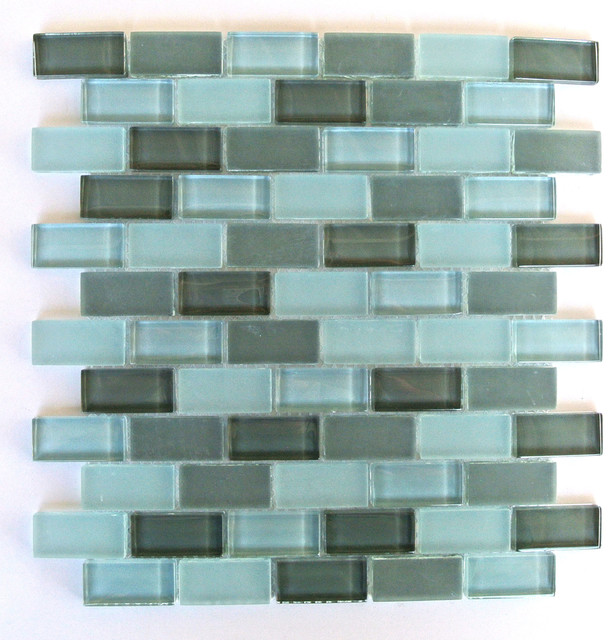all products bath tile mosaic tile